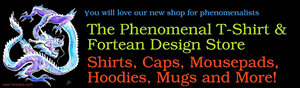 Visit The Phenomenal Shop today!